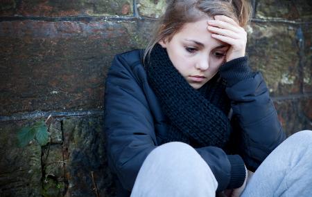 el-estrés-en-los-adolescentes