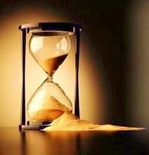 reloj-de-arena2
