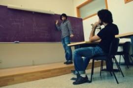 Clase-Escuela-Profesor-300x199