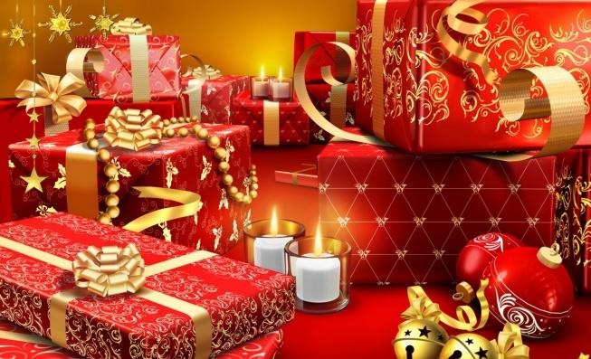 regalos-a-niños-que-no-son-tus-hijos