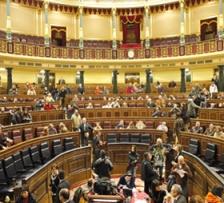 congreso_diputados_interior