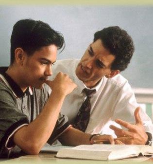 profesor-alumno5