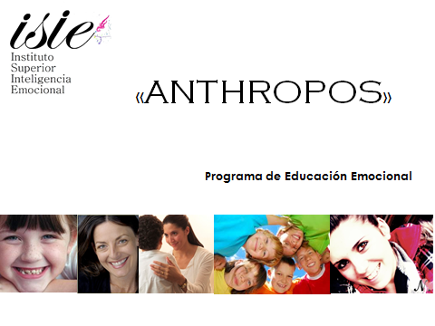 anthropos pp