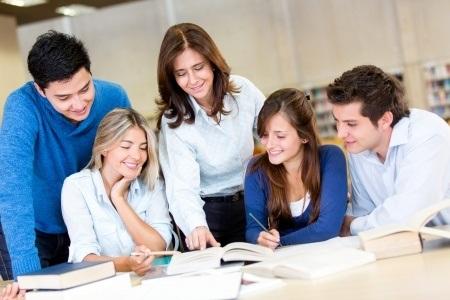 C mo trabajar la inteligencia emocional con adolescentes for Maestros en el extranjero