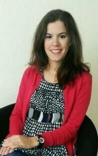 Marta Bermúdez