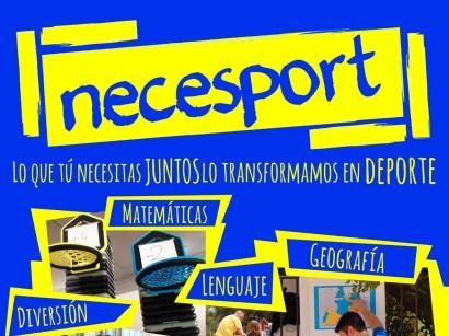 necesport1